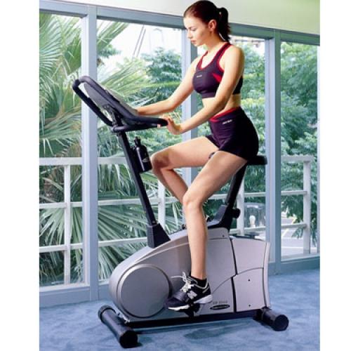 Использование портативных велотренажеров для ваших тренировок